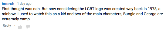 Screen Shot 2015 12 14 at 09.17.35 Kids Show Rainbow Used Hidden Messages To Homosexualise Children