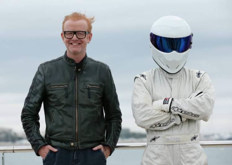 ad 183693159 New Look Top Gear Is In Crisis After Suffering Major Setbacks