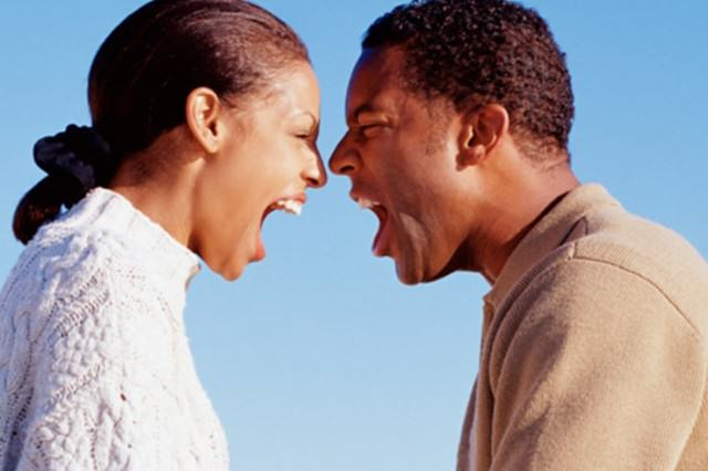 arguing couple top 640x426 Girl Brings Arguing Couple Together By Being Worst Best Friend Ever