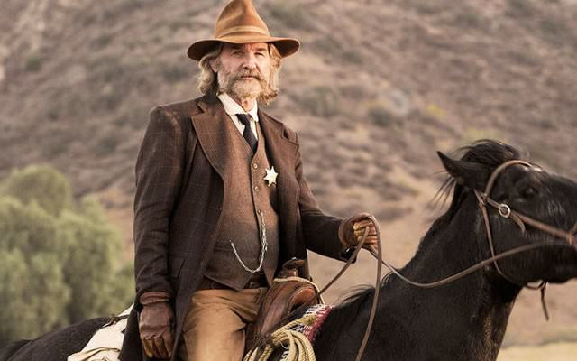 bone tomahawk kurt russell 680x400 640x400 This Could Be The Most Brutal Death Scene In Any Of 2015s Films