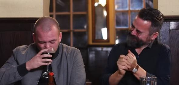 Viral Video Shows Lads Eating Worlds Hottest Chilli And It Doesnt End Well chilli 21