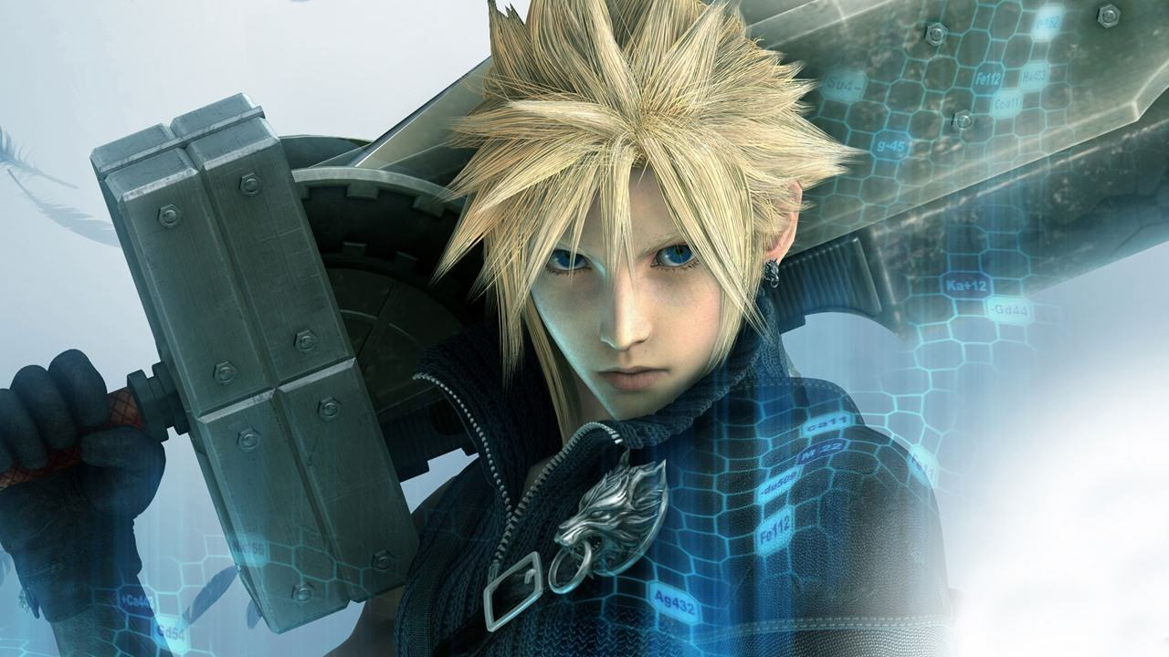 cloudff7jpg 6cb1a91280wjpg a24c06 1280w Newly Announced Final Fantasy 7 Remake Will Use Unreal Engine 4