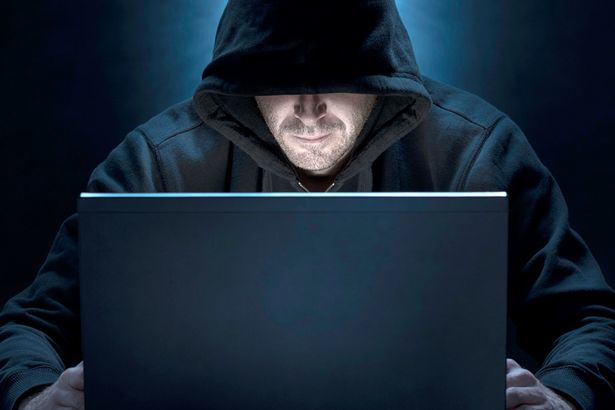 darkweb2 People Reveal The Most Unethical Things You Can Legally Buy Online