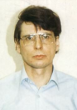 dennis andrew nilsen 1 The Five Creepiest Murder Houses You Can Actually Buy