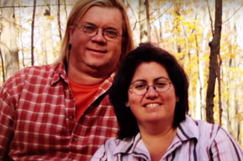 family 2 Transgender Father Abandons Family To Live As A Little Girl