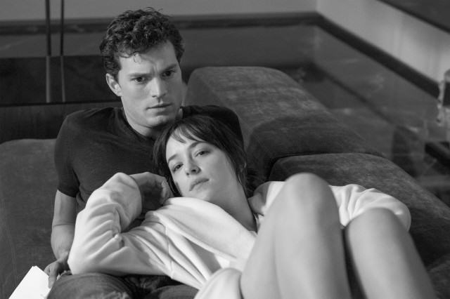 fiftyshades1 Welcome To The UNILAD Alternative Oscars