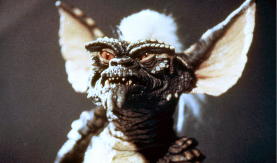 gremlin2 Here Are The Top Five Best Christmas Horror Films