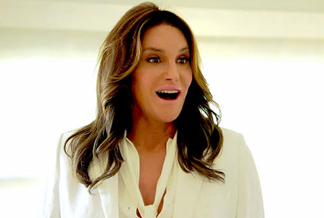 jenner5 Caitlyn Jenner Apologises For Her Man In A Dress Comments