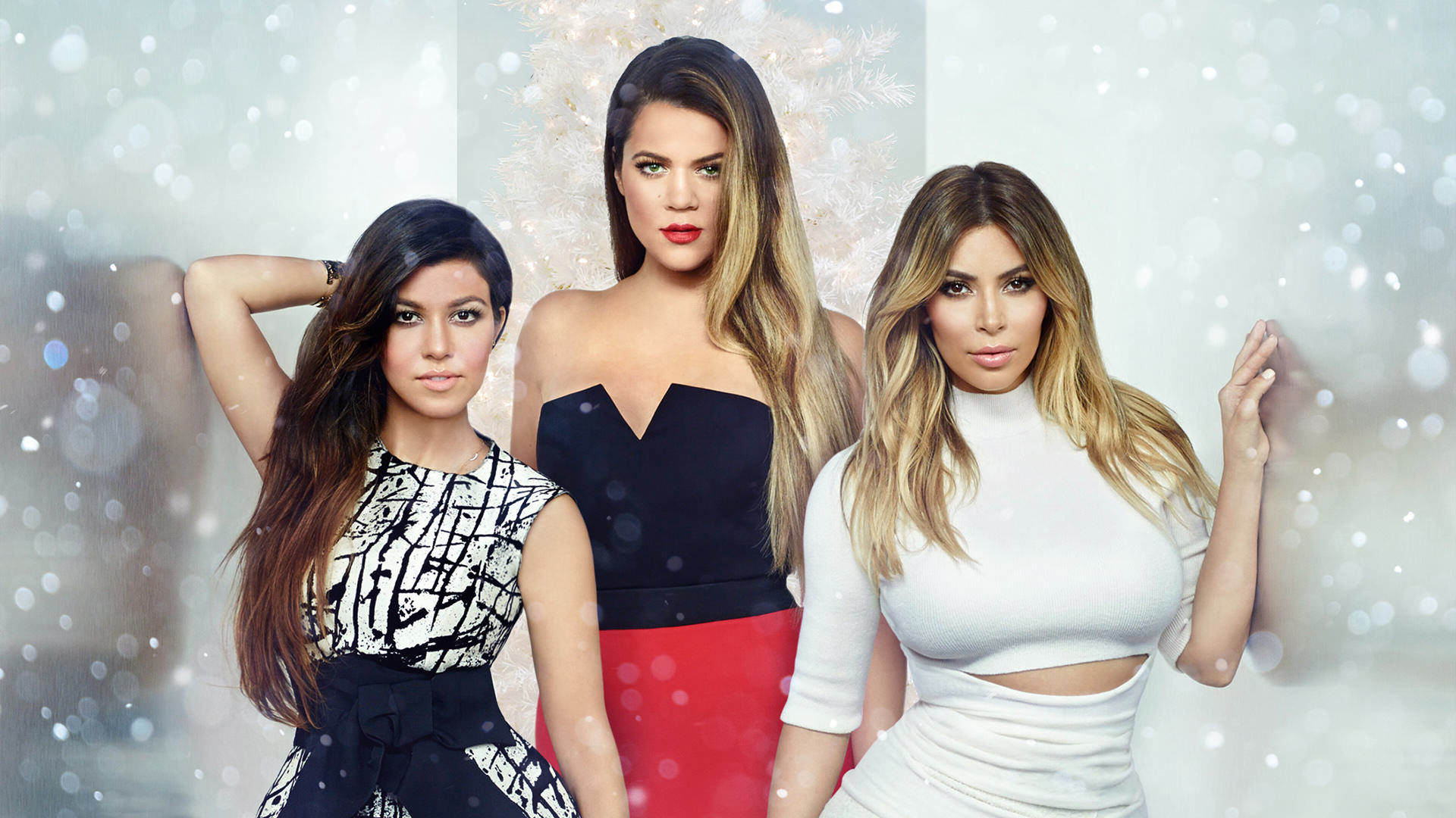 kards Five Times The Kardashians Outdid Even Themselves This Year