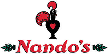 nandos logo Does Nandos Actually Have A Secret Menu?