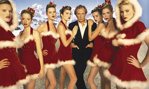 netflix xmas 3 Seven Christmas Movies And Specials To Stream On Netflix