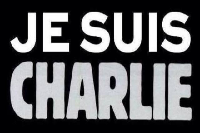 o JE SUIS CHARLIE LOGO facebook e1420778311241 640x426 When Social Media Is A Force For Good