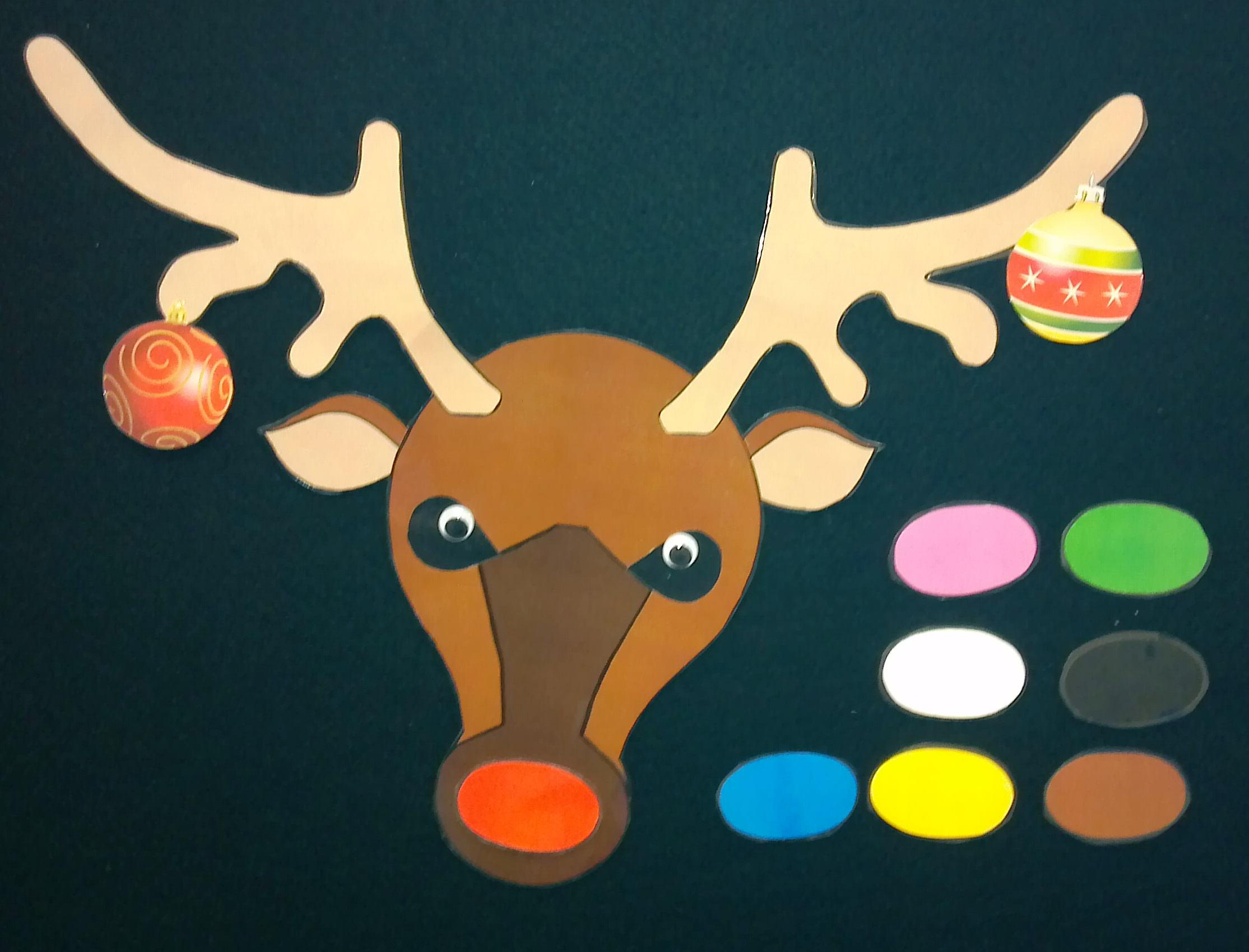 rudolph Ten Weird Things You Didnt Know About Christmas