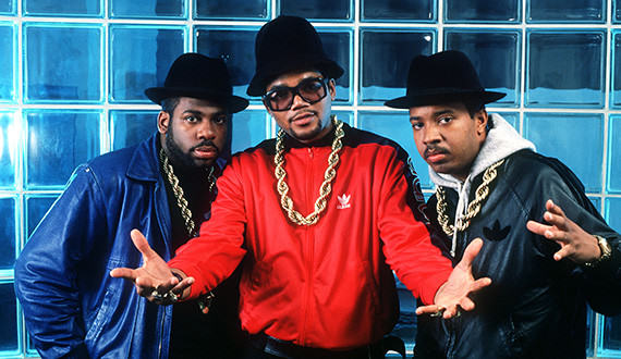 rundmc glasswall 570x330 Things Your Dad Doesnt Understand About Modern Culture
