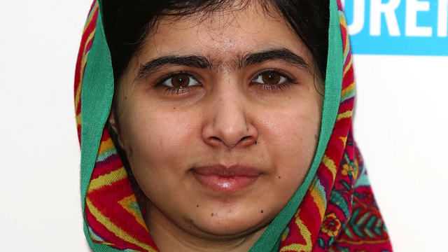 set malala yousafzai640 1 Nobel Peace Prize Winner Says Donald Trumps Comments Will Create More Terrorists