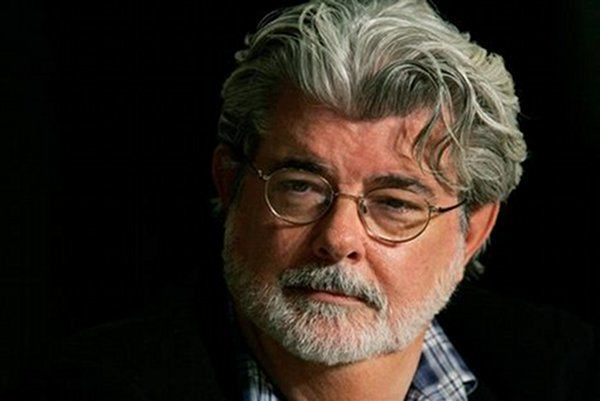 starwars4 Watch George Lucas Say He Feels Like He Sold Star Wars To White Slavers
