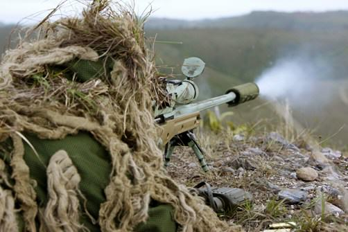 021 gallery 11 502x335 British Sniper Investigated For Not Warning Insurgent Before He Shot Him