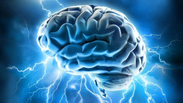 14601014695 dd8c815c39 o Researchers Develop Computer Capable Of Reading Peoples Minds