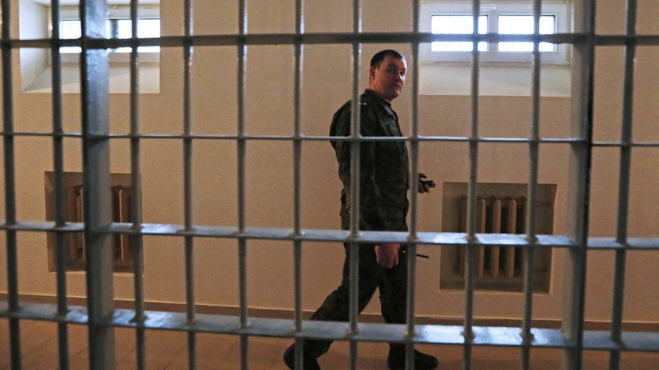 42 80034723 Putin Has Just Banned Prisoners From Using Naughty Words