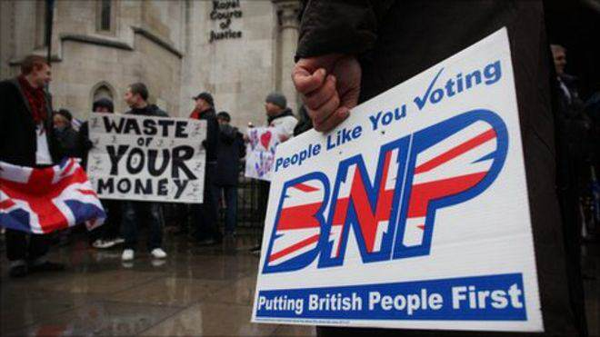 55617071 courtprot getty BNP No Longer A Political Party Because They Forgot To Pay The Bills
