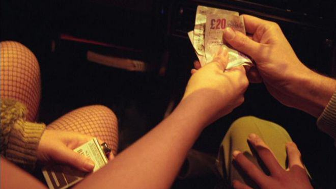 These Are The Countries Who Spend The Most On Prostitutes 77063228 624 cash