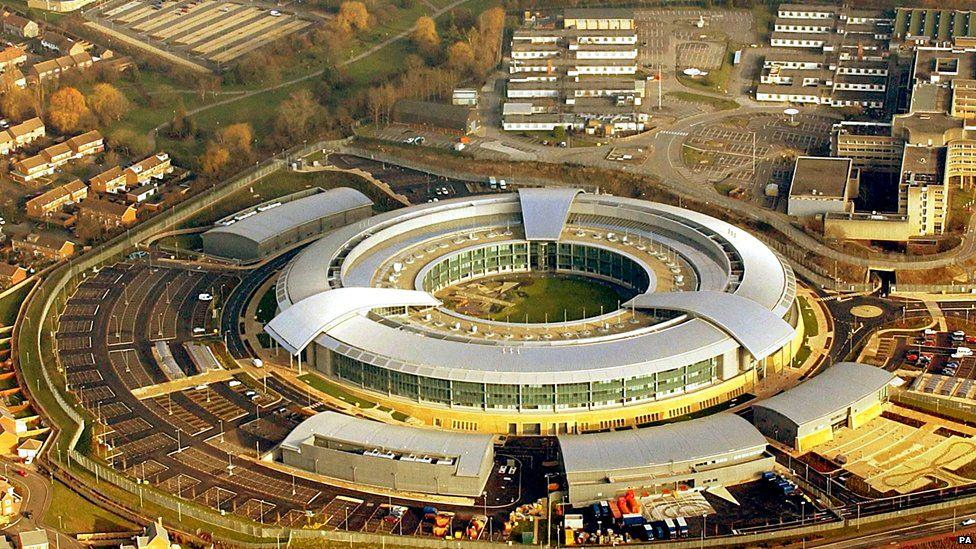 87802463 gchq 976 Heres How You Can Become A Secret Agent In Your Summer Holidays