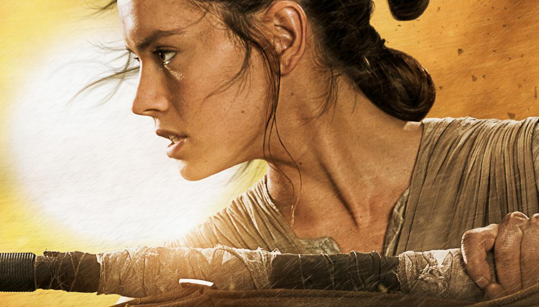This Star Wars Fan Theory May Just Have Cracked Who Rey Is Related To Screen Shot 2016 01 05 at 22.01.56