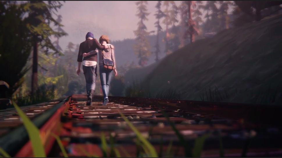 Screen Shot 2016 01 13 at 5.21.10 PM 970x545 Life is Strange Inspires #EverydayHeroes Twitter Campaign