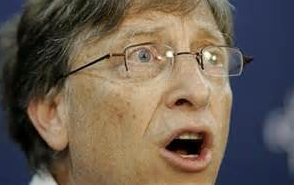 Screen Shot 2016 01 17 at 16.50.03 This Is How Much Money Bill Gates Has Lost So Far In 2016