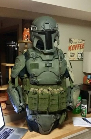 This Ballistic Armour Maker Has Created Bulletproof Boba Fett Body Armour Screen Shot 2016 01 19 at 19.04.48