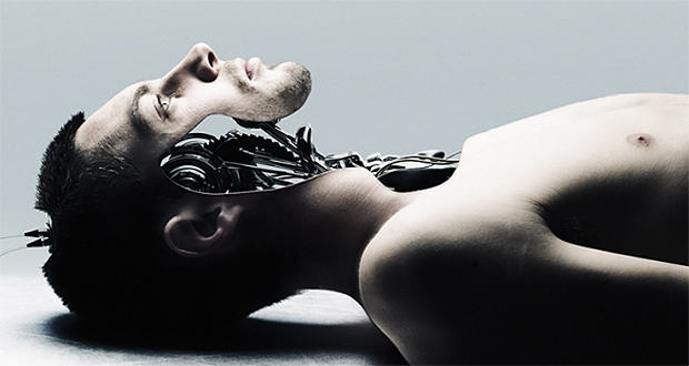 This Century Could Be Humanitys Last, According To This Scientist Transhumanism 1