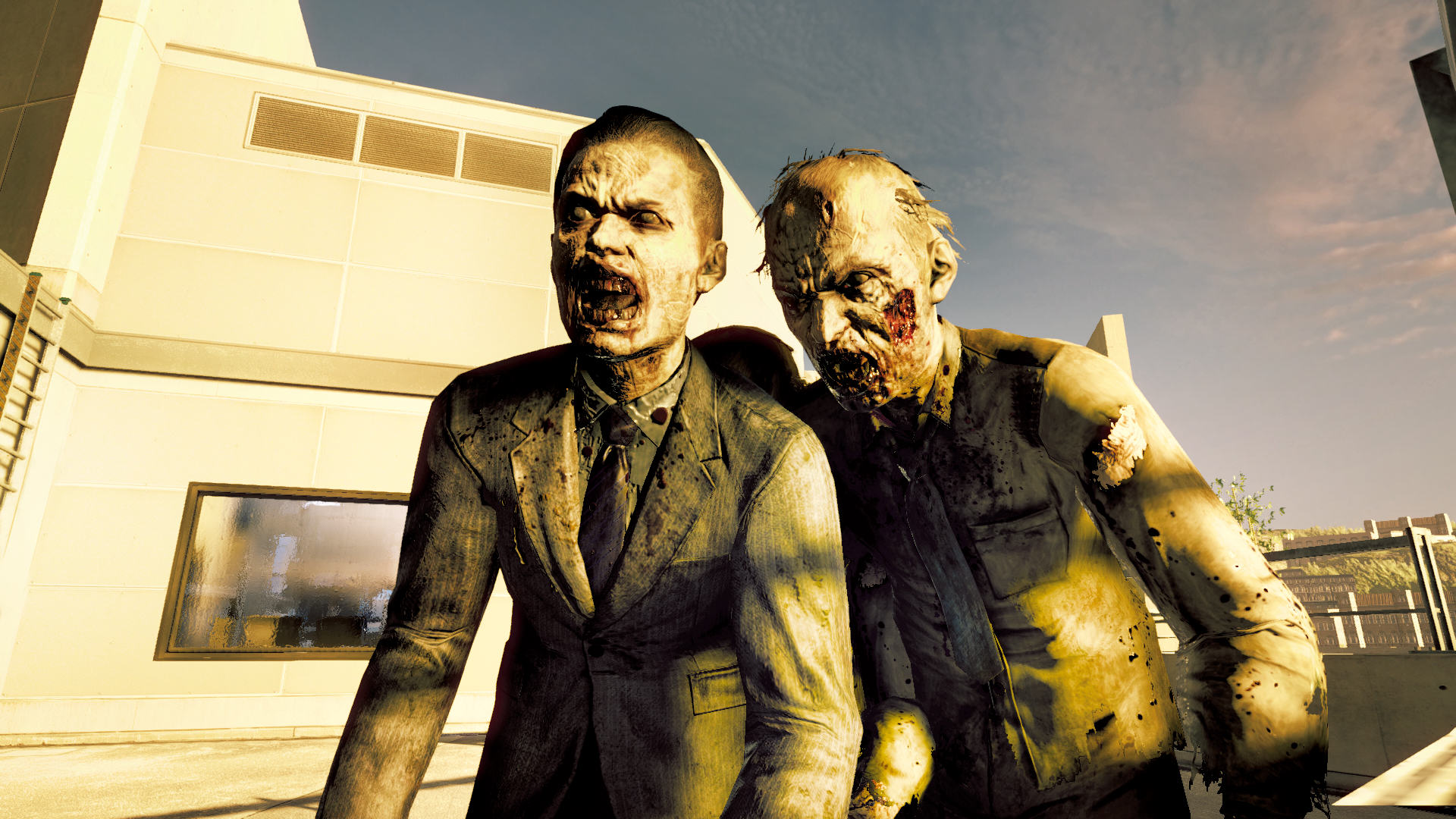 Zombie 1453737472 Resident Evil Umbrella Corps Gets A Release Date And New Details
