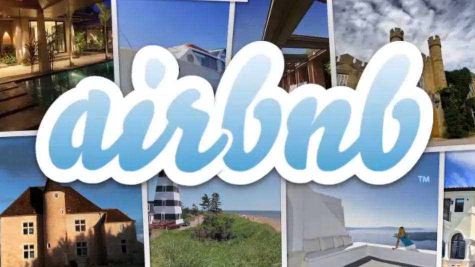 airbnb 11 Airbnb Reveals The Top Ten Most Wanted Properties Around The World
