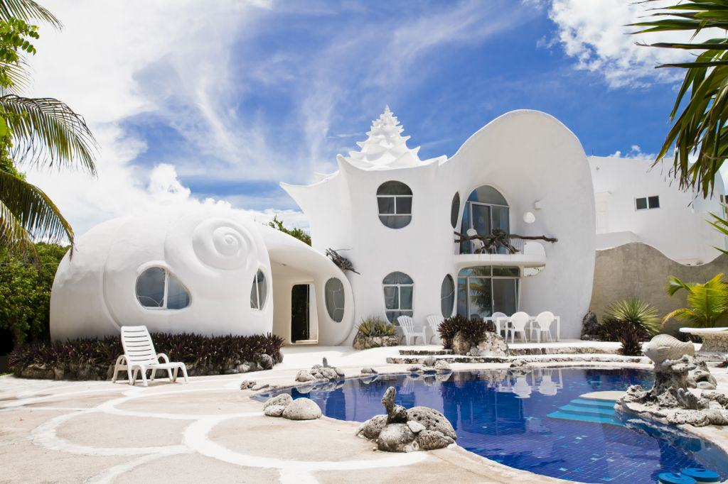 airbnb 9 Airbnb Reveals The Top Ten Most Wanted Properties Around The World