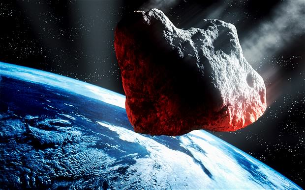 ast 2121796b NASA Have A Plan To Save Us All From Asteroids