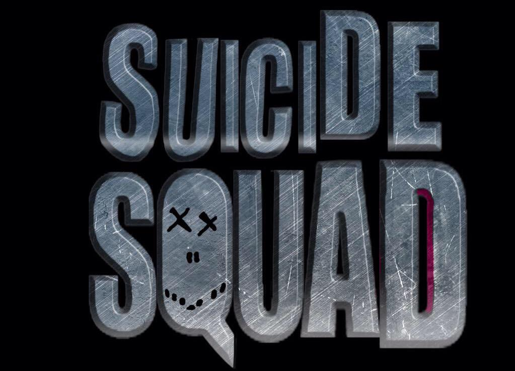 %name The New Suicide Squad Trailer Is Insane In Every Way Imaginable