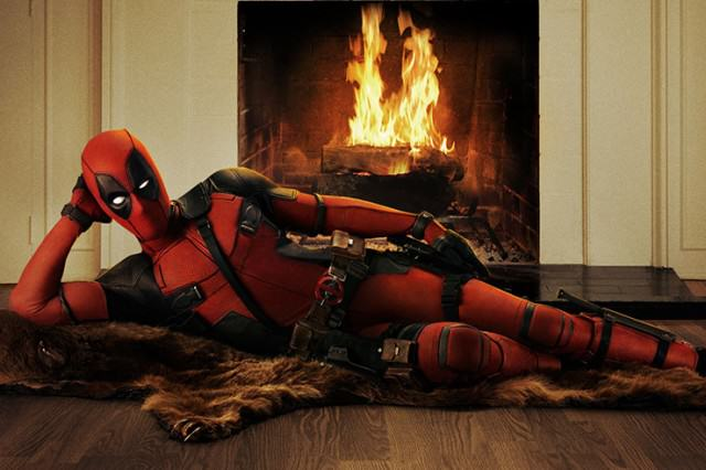 deadpool featured 640x426 Deadpool Launches Oscar Campaign With Hilarious Letter From Ryan Reynolds