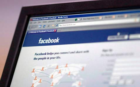 Facebook Bosses Claim Theres A Simple Way We Can Stop ISIS Online facebook2
