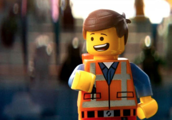 lego web thumb 1 Lego Have Just Released The Job Of Your Childhood Dreams