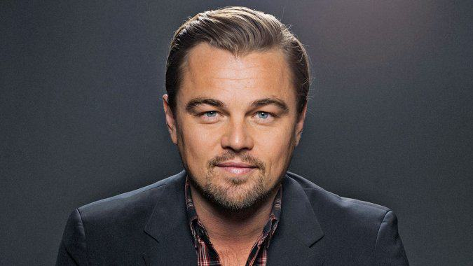 leonardo dicaprio AP Invision Leonardo Di Caprio Explains Why Money And Success Dont Bring You Happiness