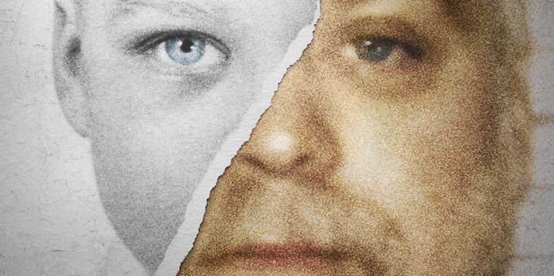 making of a murderer 800x399 Even More Proof The Making A Murderer Convictions May Be Wrong