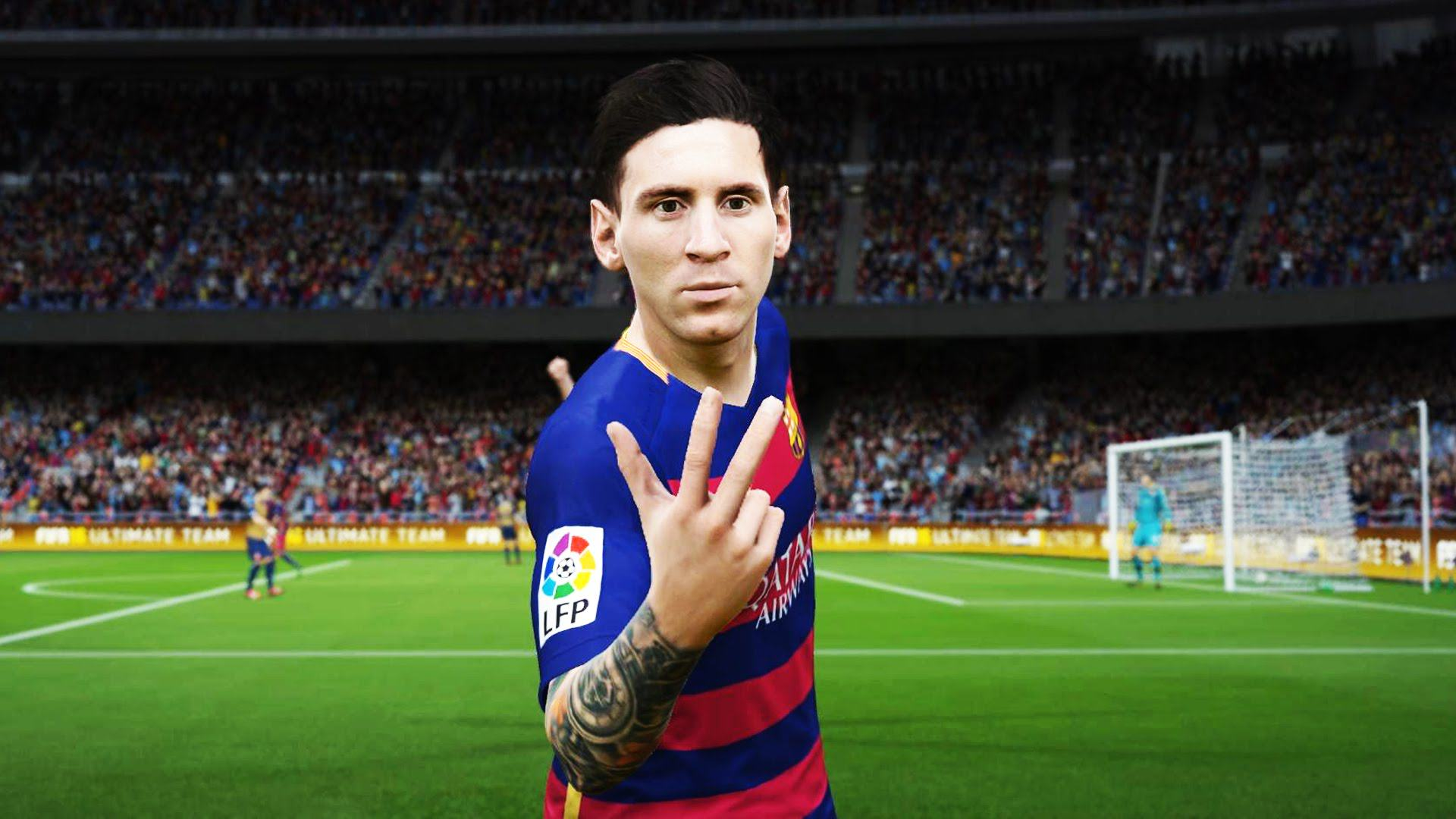 maxresdefault 5 Microsoft Refund £5,600 Xbox Bill From Teens FIFA Purchases