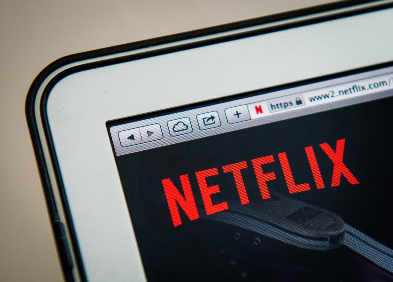 This Is How To Access Everything On Netflix netflix