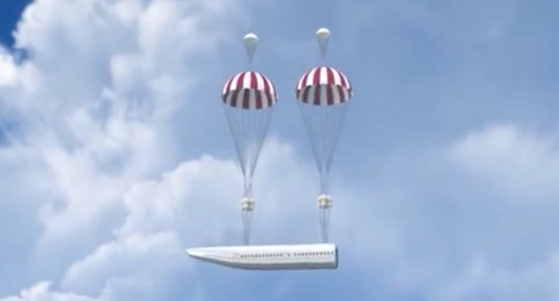 planefacebook 4 This New Idea Could Help Save Thousands In Plane Crashes