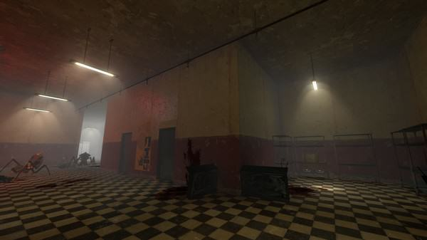 ss e24ae144fdce48f4fc48a6e40c9298edd47fc673.600x338 Fan Made Half Life Sequel Coming, Valve Sign Off On Steam Launch