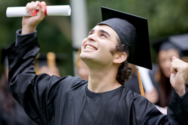New Study Reveals Highest Paid Jobs That Require No University Degree