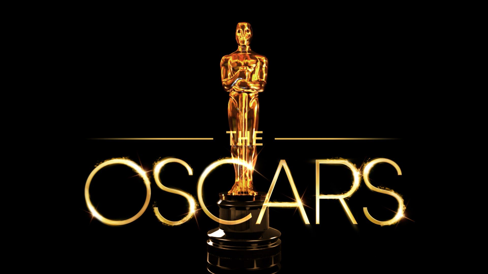 the oscars thumbnail Oscars Respond To Racism Allegations And Lack Of Diversity
