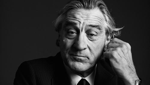 Robert DeNiro To Star In Epic New Boxing Drama 11729700465 8f0bdc0a8b