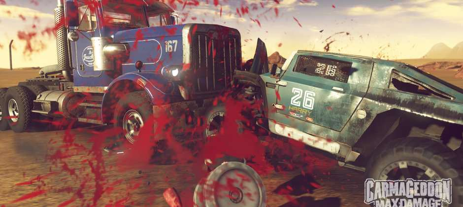 12535c3a12ed9eb19b85201a2dea769def32be48.jpg  940x420 q85 crop smart upscale Carmageddon: Max Damage Announced With Brutal New Trailer