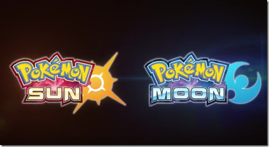 20160226 080410 thumb 1 Pokemon Sun And Moon Officially Announced By Nintendo